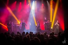 Oreflam Tour - Woustviller - 04/06/2016