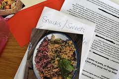 FALM_27.06.16_10_Fotonow (FOTONOW (CIC)) Tags: food cooking community education motivator lifestyle workshop sharing fotonow