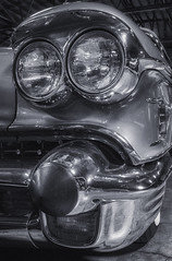 IMG_6581-Edit1 (allentimothy1947) Tags: california automobile places sacramento trailer sleepers pedalcars californiaautomobilemuseumantiques
