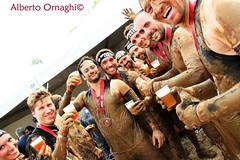 Reebok Spartan race n.5 (Alberto04) Tags: italy beer race europa europe flickr italia foto drink evento festa birra compagnia spartan corsa reebok bere canoneos700d reebokspartanrace