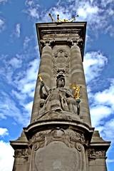 The City of Paris (Sandeep SK) Tags: paris france canon landscape europe otw sandeepsk
