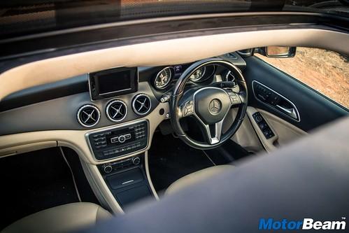 Mercedes-GLA-Long-Term-Review-24