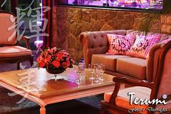 Piazza Demarchi (Terumi Flores e Decoraes) Tags: lounge casamento decorao debutante terumi arranjofloral mesadedoces piazzademarchi arvorefrancesa terumiflores