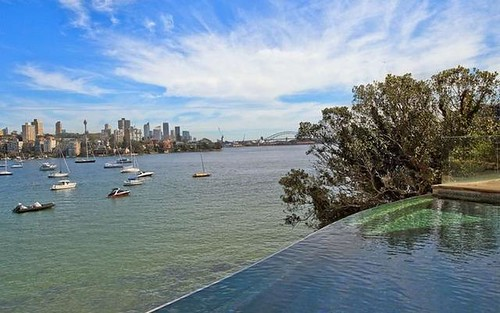 Point Piper NSW