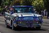 (Abel AP) Tags: car 57chevy 1957chevroletbelair 1957chevrolet parade 4thofjuly 4thofjulyparade america americanculture americanholiday usa fremont california