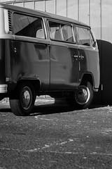 VW (grafficartistg4) Tags: auto camera classic car vw oregon digital canon ir eos automobile european unitedstates automotive german infrared manmade van 1970s import iconic digitalrebelxt volkswagon lincolncity 2wd 70200mm 200mm 70mm rwd irphotography irphoto infraredphotography 720nm rearwheeldrive lifepixel irconversion infraredphoto infraredconversion f432 irlight infraredlight