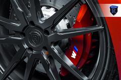 M6-(6) (Rohana Wheels) Tags: support wheels automotive luxury concave aftermarket photogrpahy rohana luxurywheels rohanawheels