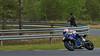 7IMG6943 (Holtsun napsut) Tags: summer training suomi finland drive day racing motorcycle circuit kesä motorrad päivä moottoripyörä alastaro ajoharjoittelu motorg