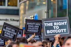 EM-160609-BDS-022 (Minister Erik McGregor) Tags: nyc newyork art photography israel palestine rally protest activism humanrights codepink boycott blacklist freepalestine 2016 firstamendment cuomo bds andrewcuomo executiveorder israeliwarcrimes gazasolidarity governorcuomo erikrivashotmailcom erikmcgregor nyc4gaza 9172258963 nyc2gaza erikmcgregor mccarthyite webdsuntil