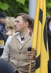 D3s_20160611_132857_01 (martin juen) Tags: vienna wien demo austria österreich demonstration polizei rechts aut barrikaden nationalismus gegendemo pfefferspray barrikade polizeigewalt rechtsextrem martinjuen revisonismus identitär identitäre 12062016 12juni2016