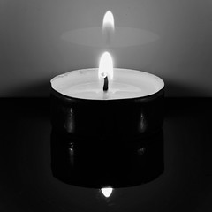 En hommage aux victimes d'Orlando ... (Phil.Claboter) Tags: light white black color composition photoshop canon photo orlando nikon flickr noir candle view natural minolta pentax zoom kodak lumire sony picture compositions photographic ombre full reflet flame pixel frame d750 dxo format hd tribute hommage nikkor capture fx miroir flamme effect blanc hdr philippe couleur miror bougie mega appareil lenses dx lightroom optic 28300 nx cmos victimes objectifs photographique capteur viewnx expeed mgapixels claboter