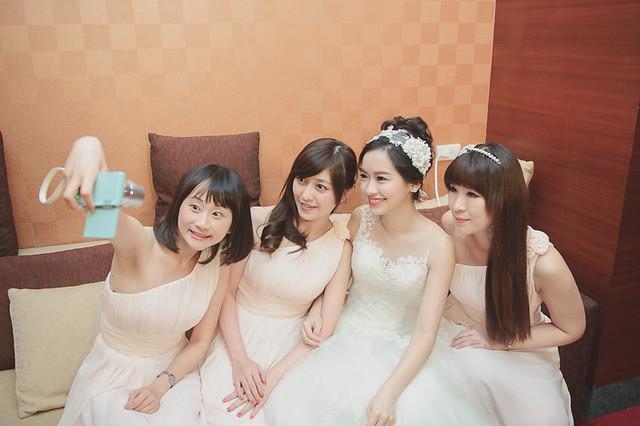 台北婚攝, 婚禮攝影, 婚攝, 婚攝守恆, 婚攝推薦, 維多利亞, 維多利亞酒店, 維多利亞婚宴, 維多利亞婚攝, Vanessa O-94