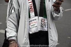 DSC_7706 (Sren Kohlhuber) Tags: al martin palstina gaza quds lejeune antisemitismus