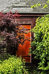 House Door (PAJ880) Tags: door ma provincetown hose cape lower cod garfen