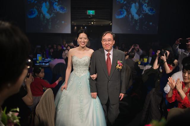 婚攝守恆, 台北彭園婚攝-29