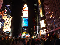DSCF0972 (chocolatekettle) Tags: newyork newyorkatnight