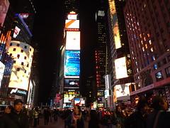 DSCF0972 (chocolatekettle) Tags: newyork newyorkatnight