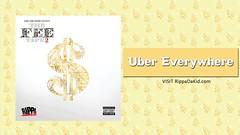 Madeintyo - Uber Everywhere [Freestyle by Rippa Da Kid] (rippadakid) Tags: new music hip hop jae mazor