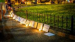 2016.06.13 From DC to Orlando Vigils 06129