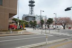 DSCF1577 (chinnian) Tags: japan aomori  fujifilm x70  towada  towadaartcenter  fujifilmx70