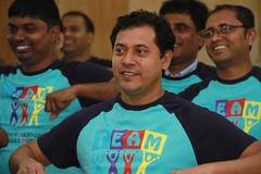 7 (mindmapperbd) Tags: portrait smile training corporate with personal sewing speaker program ltd bangladesh garments motivational excellence silken mindmapper personalexcellence mindmapperbd tranningindustry ejazurrahman