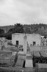 FEZ 232 (liontas-Andreas Droussiotis) Tags: bw monochrome morocco fez droussiotis liontas