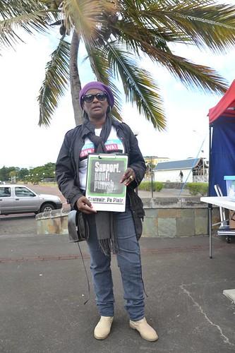Mauritius action photos (20)
