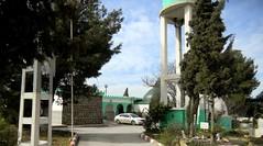 2016 20 mars 14h39 (4) (areims) Tags: algrie mosque cimetire cimetires stif sidelkhier algrie2016