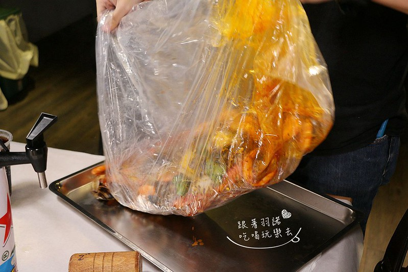 蝦老爹美食海鮮055