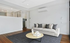 108/1A Eden Street, North Sydney NSW