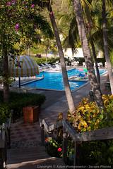 Pool at Bitter End resort (3scapePhotos) Tags: travel sea vacation pool vertical club island islands sailing yacht resort virgin end tropical british gorda caribbean tropics bitter bvi britishvirginislands virgingorda bitterend