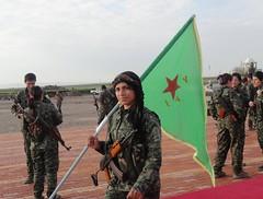 Kurdish YPG Fighters (Kurdishstruggle) Tags: ypg ypj ypgypj ypgkurdistan ypgrojava ypgforces ypgkmpfer ypgfighters servanenypg ypgwomen ypgkobani yekineynparastinagel kurdischekmpfer war warphotography warriors freekurdistan berxwedan freedomfighters azadi resistancefighters heroes revolutionary revolution revolutionarywomen kmpfer kurdsisis comrades freiheitskmpfer struggle defenceforces combat jinjiyanazadi jinenazad femalefighters feminism womenfighters feminist kurdishwomenfighters kobane kobani manbij efrin raqqa hasakah syriakurds syrianwar kurdssyria krtsuriye kurd kurdish kurden kurdistan krt kurds kurdishforces syria kurdishregion syrien kurdishmilitary military militaryforces isid kurdisharmy suriye kurdishfighters fighters kurdishfreedomfighters