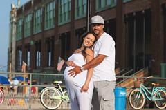 IMG_4123_ (Eric.Burniche) Tags: maternity maternityshoot asburypark nj beach pregnancy pregnancyshoot