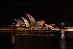 _MG_4224.jpg (Tibor Kovacs) Tags: colors night sydney vivid australia operahouse sydneyoperahouse projections vividatoperahouse