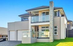 59 Hartigan Avenue, Kellyville NSW