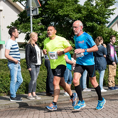 D5D_4824 (Frans Peeters Photography) Tags: roosendaal halvemarathon halvemarathonroosendaal ronschrauwen