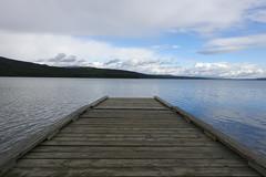 Simpson Lake (RS_1978) Tags: sony gewsser sonycybershotdscrx100m3 kanada see acqua eau lac lago lake wasser water   yukonunorganized yukonterritory ca