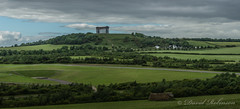 DSC08517 (davyskin46) Tags: penshawmonument sony slt sonydt1650f28ssm a57 northeastofengland herringtoncountrypark landscape landmark sunderland