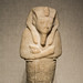Ramses III shabti - Pharaoh exhibit - Cleveland Museum of Art