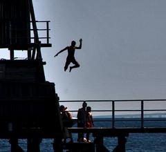 2016-06-04 (Gim) Tags: kastrup strandpark kastrupstrandpark sbadet sneglen resund sund sundet resund amager hovedstaden sjlland sjlland zealand danmark denmark danemark dnemark gim guillaumebavire