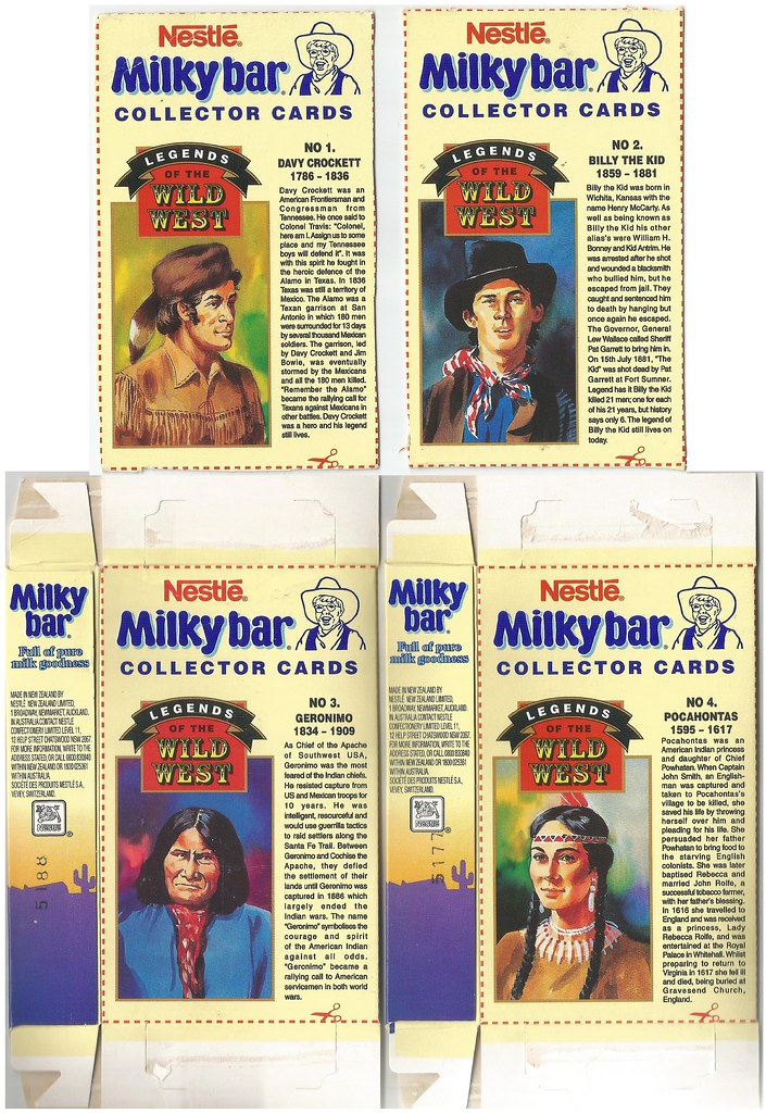 Cadburys nz coupons