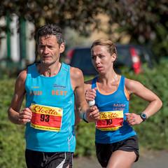 D5D_4998 (Frans Peeters Photography) Tags: roosendaal halvemarathon halvemarathonroosendaal mirteschmeetz bertvanwersch