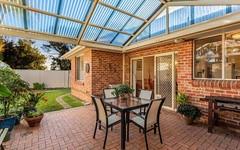 6/20 Rickard Rd, South Hurstville NSW