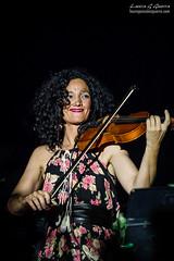 MANOLO GARCÍA 1906 16 lgg_9191 (Laura Glez Guerra) Tags: live music concert manologarcía directo rock flamenco lauragguerra wwwlauragonzalezguerracom mallorca