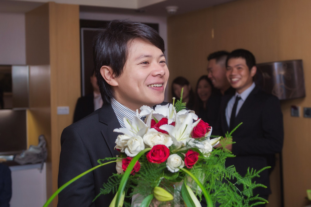 台中兆品酒店-台北婚攝-127