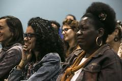 14_FLIPFLUPP2016_Fotos040716-B_credito AF Rodrigues20160704_23 (flupprj) Tags: brasil riodejaneiro afrodrigues ricardoaraujo gabrielawiener escoladecinemadarcyribeiro institutobrasileirodeaudiovisual julioludemir flipflupp2016
