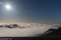 IMG_6971 (JSTweet) Tags: haleakala maui sunrise
