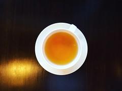 Drinking Your Own Urine Lengthens Your Life (Mayank Austen Soofi) Tags: tea delhi piss cochin chai walla