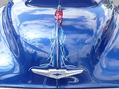 1949 chevrolet pinstripe (bballchico) Tags: chevrolet bomb 1949 pinstripe 40s billetproof stylelinedeluxe royalimage billetproofwashington shawnvillenueva