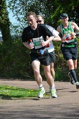 130506 Milton Keynes Marathon 2013 0345 (Nozza Wales) Tags: marathon milton keynes 2013 06may2013